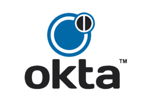 Awingu`s technology partner: Okta