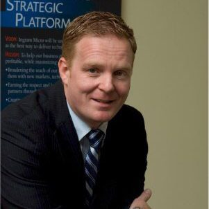 Steve Meynen