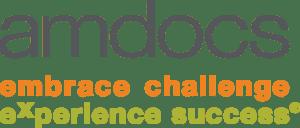amdocs_awingu partner