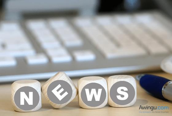 news_awingu