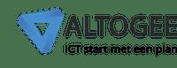 AltoGee logo
