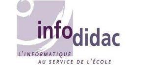 infodidac