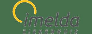 imelda bonheinde logo