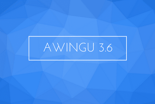 AWINGU ADDS ADVANCED CITRIX WORKSPACE DEPLOYMENT, SKYPE FOR