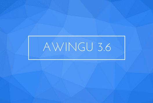 awingu 3.6 blog post