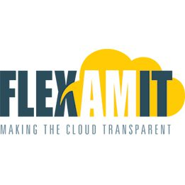 Flexamit