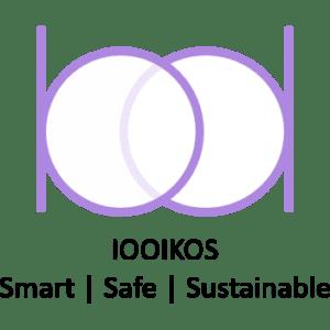 iooikos