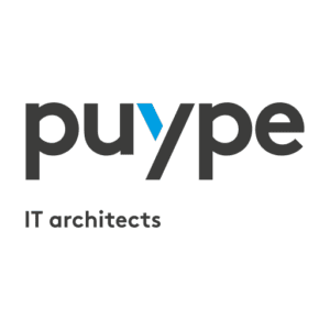 puype it architects