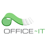 Office IT