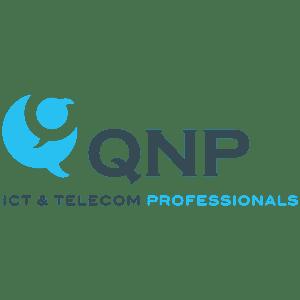 logo_QNP