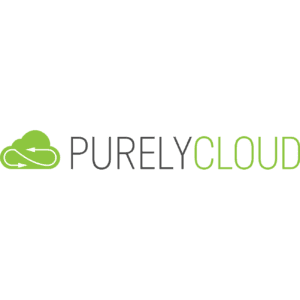 Purely Cloud