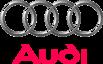 904-9040797_audi-logo-vector-png