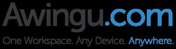 Awingu-Logo-v1