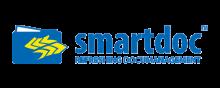 smartdoc2